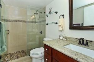 Westview masterbathroom