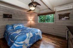 47226-kamehameha-hwy-kaneohe-2nd-bedroom-copy
