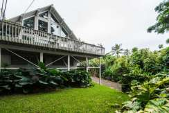 47226-kamehameha-hwy-kaneohe-front-of-house-copy