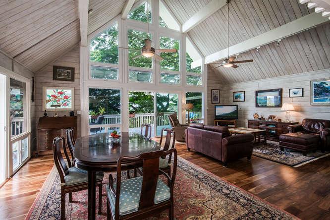47226-kamehameha-hwy-kaneohe-living-room-with-floor-to-ceiling-windows-copy