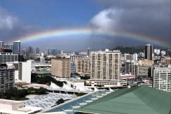 18a Rainbow 2