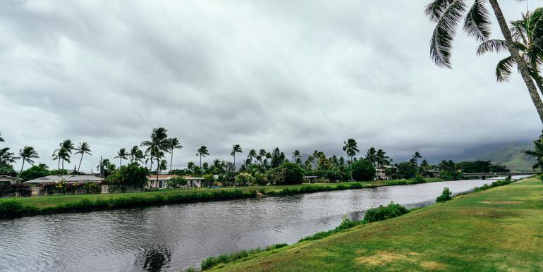 1226 Mokapu Blvd Kailua HI-022-13-copy-MLS_Size