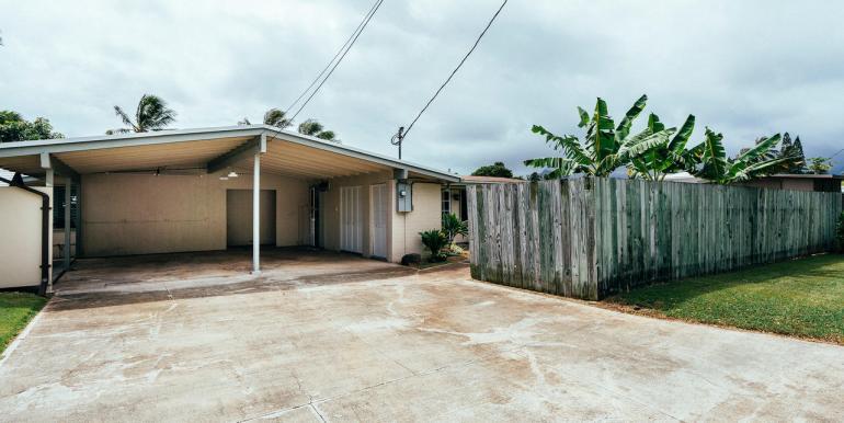 1226 Mokapu Blvd Kailua HI-026-23-copy-MLS_Size
