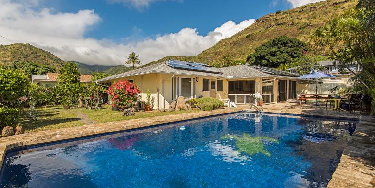 262 Panio St Honolulu HI 96821-print-004-11-DSC 9620-2500x1535-300dpi - Copy - Copy
