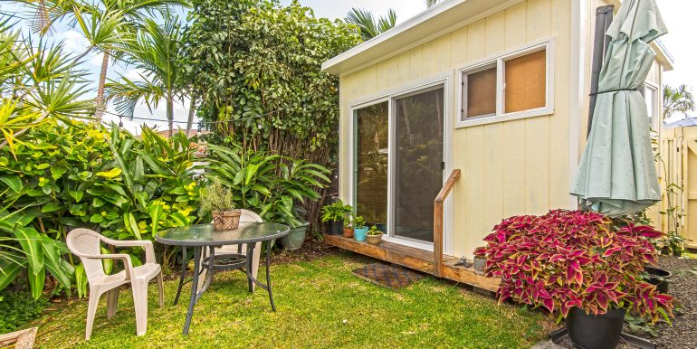 262 Panio St Honolulu HI 96821-print-024-24-DSC 9715-2500x1628-300dpi