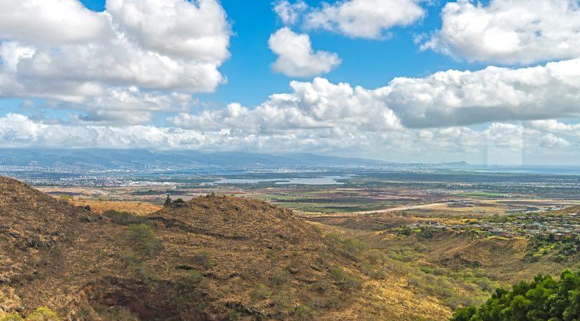 Perimeter view