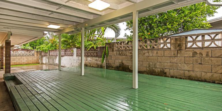 1220 Punana Loop Kailua HI-014-10-DSC 0073-MLS_Size