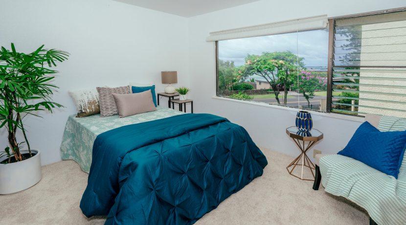 46112 Kiowai St Unit 3022-1st bedroom - Copy - Copy