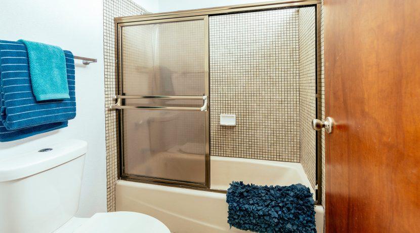 46112 Kiowai St Unit 3022-master bath 2 - Copy