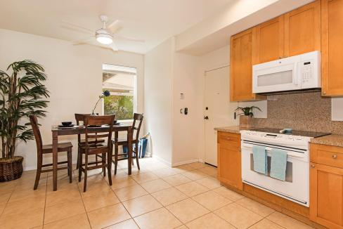 580 Lunalilo Home Rd Unit-002-029-DSC 8572-MLS_Size