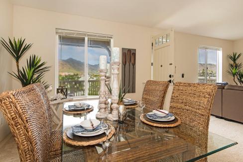 580 Lunalilo Home Rd Unit-006-008-DSC 8582-MLS_Size