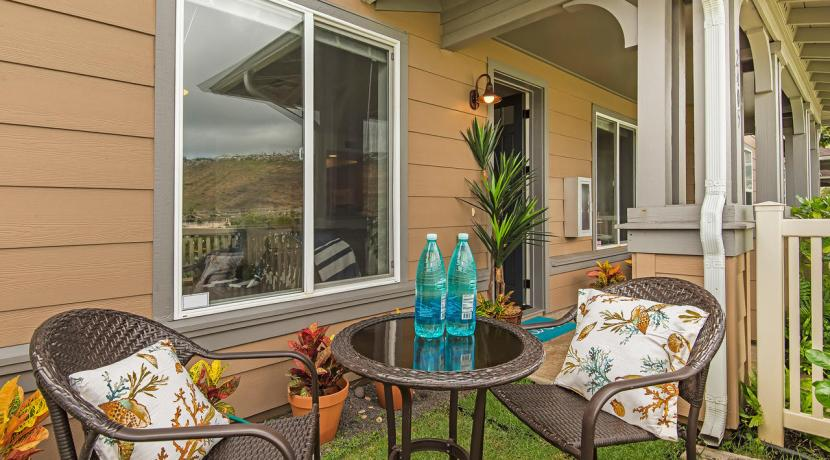 580 Lunalilo Home Rd Unit-019-033-DSC 8603-MLS_Size