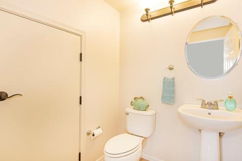 580 Lunalilo Home Rd Unit-022-013-DSC 8608-MLS_Size