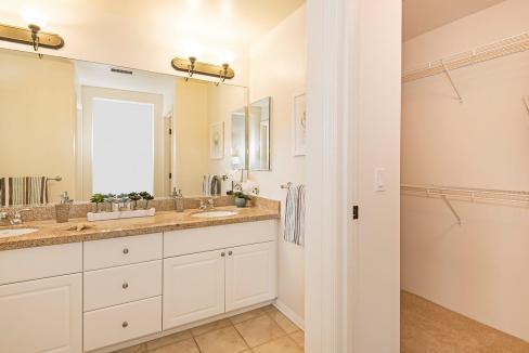 580 Lunalilo Home Rd Unit-024-020-DSC 8612-MLS_Size
