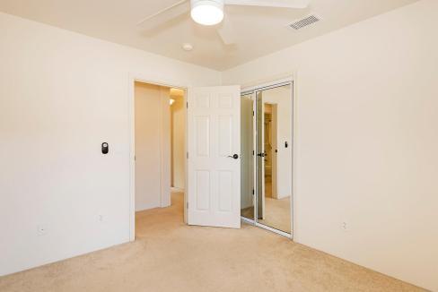 580 Lunalilo Home Rd Unit-029-026-DSC 8622-MLS_Size