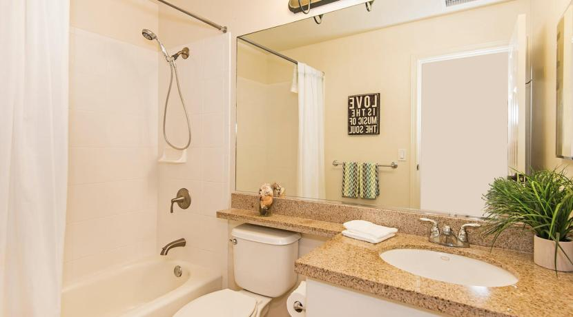 580 Lunalilo Home Rd Unit-030-032-DSC 8624-MLS_Size