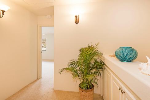 580 Lunalilo Home Rd Unit-033-031-DSC 8631-MLS_Size