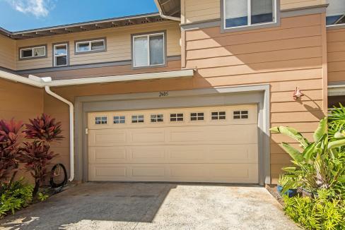 580 Lunalilo Home Rd Unit-035-030-DSC 8801-MLS_Size