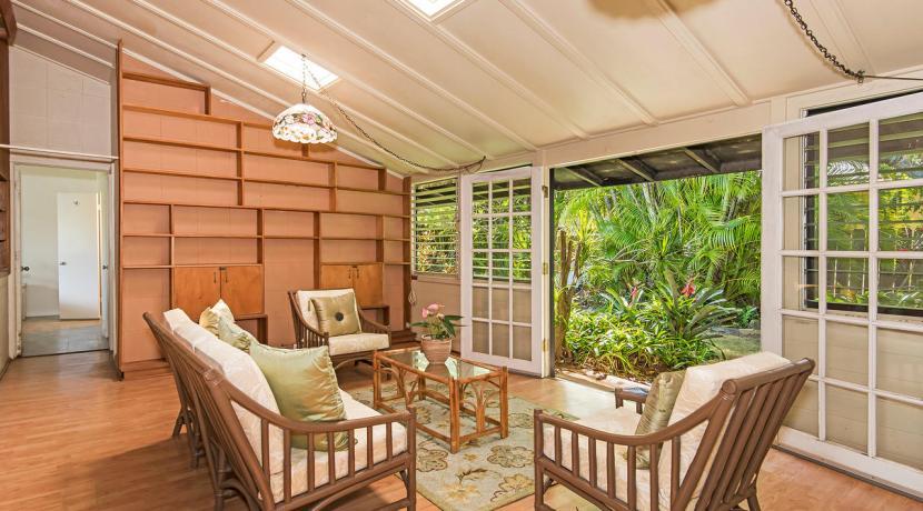 245 Ohana St Kailua HI 96734-007-001-DSC 9902-MLS_Size