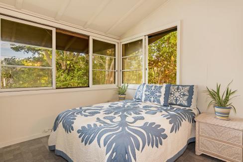 245 Ohana St Kailua HI 96734-017-012-DSC 9892-MLS_Size