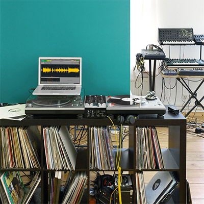 ableton-live-9-set-up