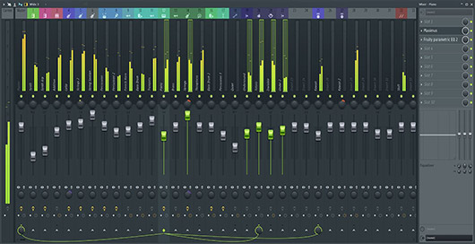 fl-studio-faders