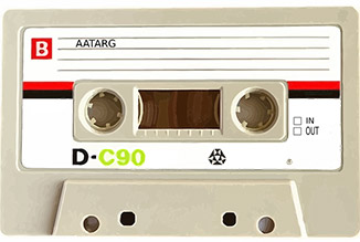 cassette-image