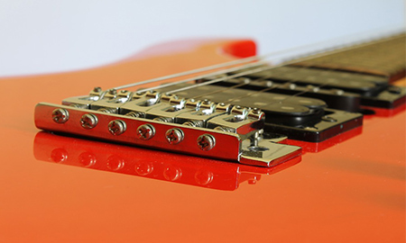 electric-guitar-pickup