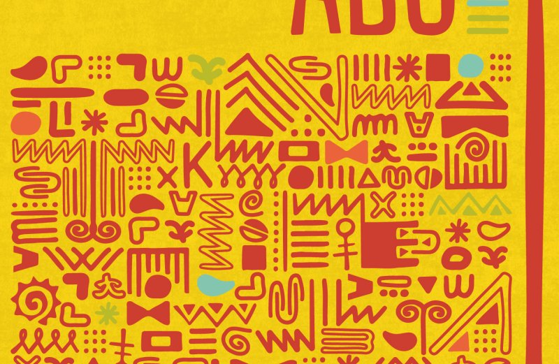 ABU – Music in Belgium