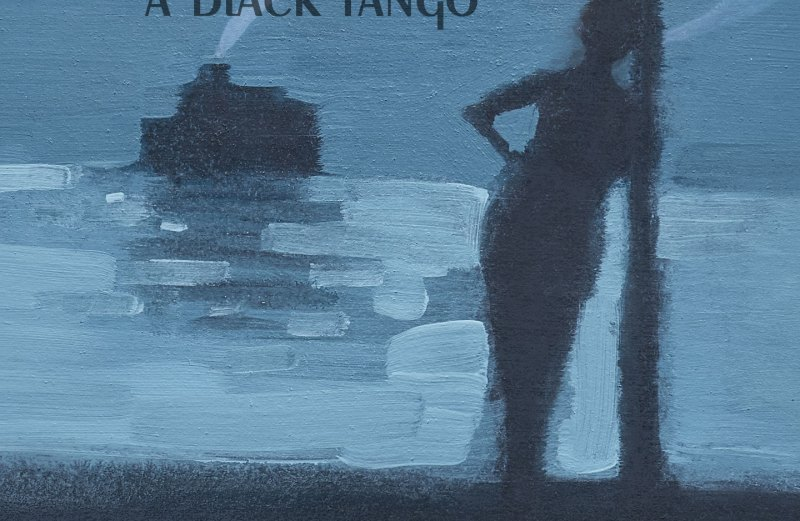 Interview with Penelope Turner: Weill Times, a black tango (The story behind the album)