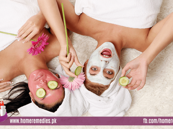 Fall and Winter skin care Tips