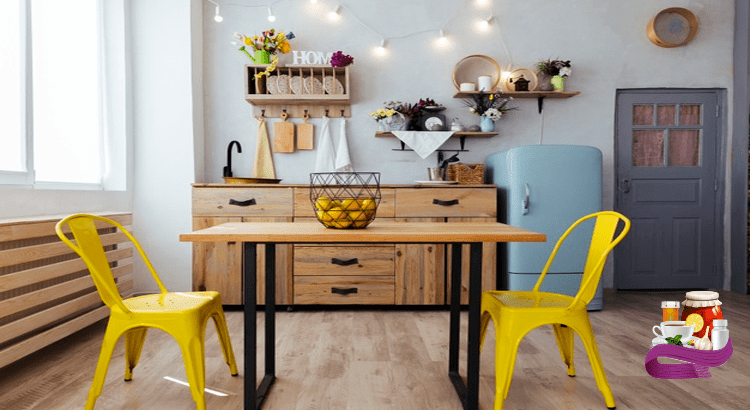 Easy and Beautiful DIY Projects For Home Decorating