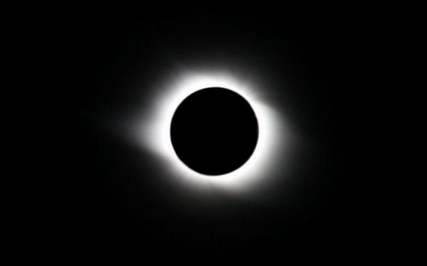"""Watch """"Annular Solar Eclipse 2020 June 21 – Live Streaming """""""