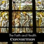 The Faith and Health Connection
