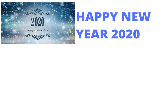 happy-new-year-2020-quotes
