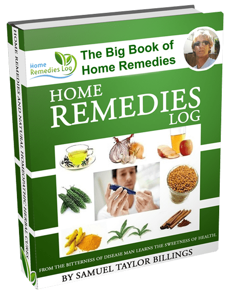 HomeRemediesBigBookTransparentBackground