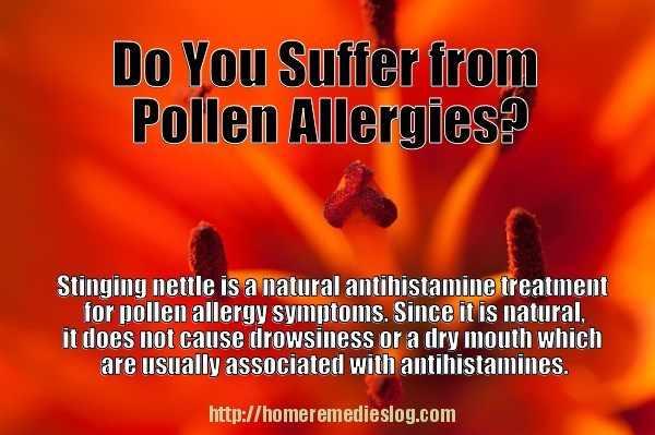 citrus allergy MEMEs