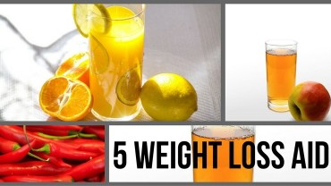 5-home-remedies-for-weight-loss-easily