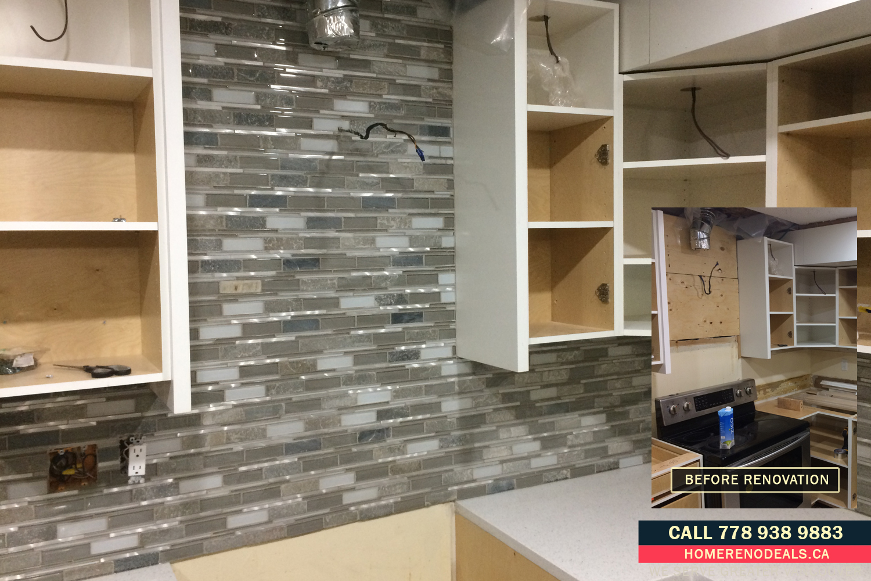 http homerenodeals ca bathroom kitchen backsplash mosaic tile installation services vancouver bc