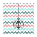 vintage_chandelier_retro_chic_teal_chevron_pattern_canvas-rdc1939a3753b421b94fe6552ccb16244_wt7_8byvr_324