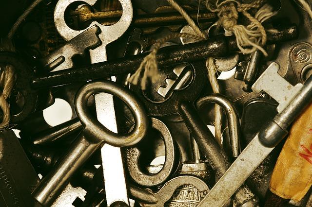 keys-406953_640
