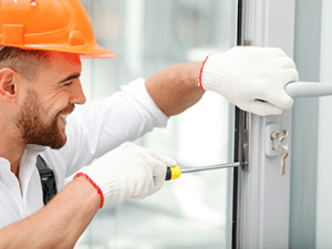 Business-or-Commercial-Locksmith-300×225