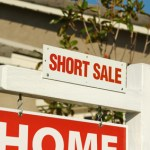 Should You Consider a Short Sale on Your Palo Alto Home?