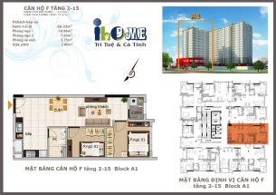 I-HOME-BLOCK-A1-can-F-tang-2-15