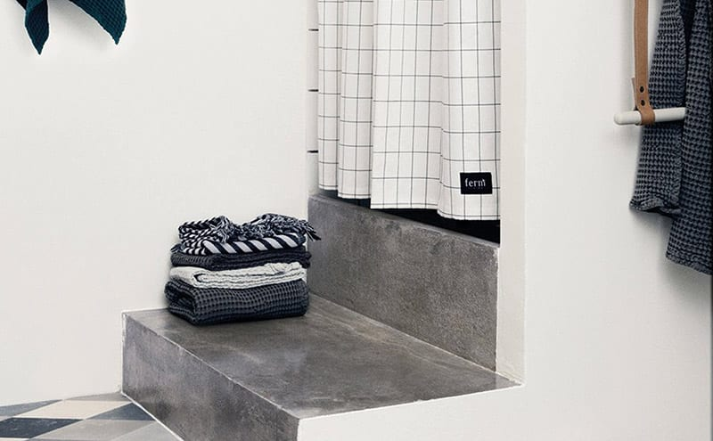 Future-Found-Grid-Shower-Curtain-Lifestyle-£59.jpg