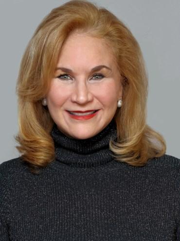 Carla Walker
