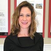 Amy Capista profile picture