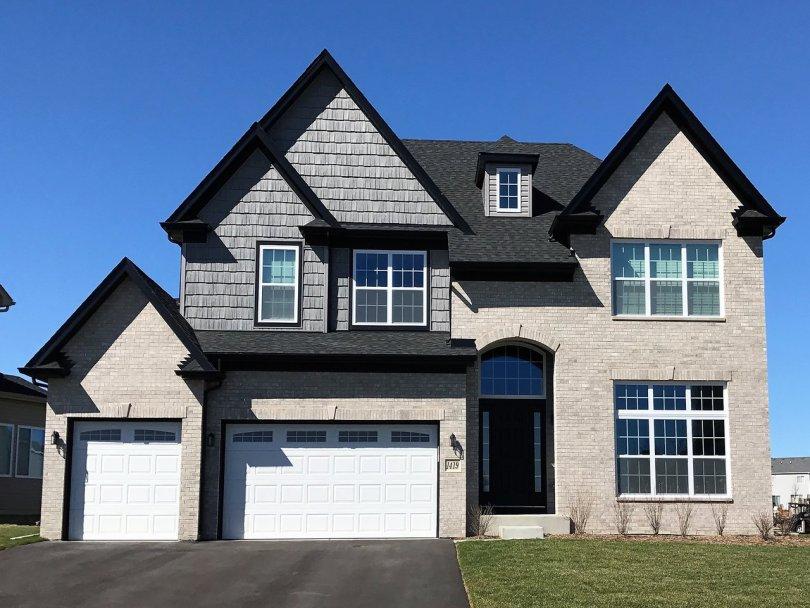 New-home-builders-joliet-il-Alexandria-exterior-F2