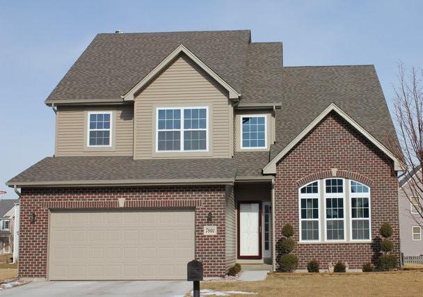 Jolie-Home-Builders-IL