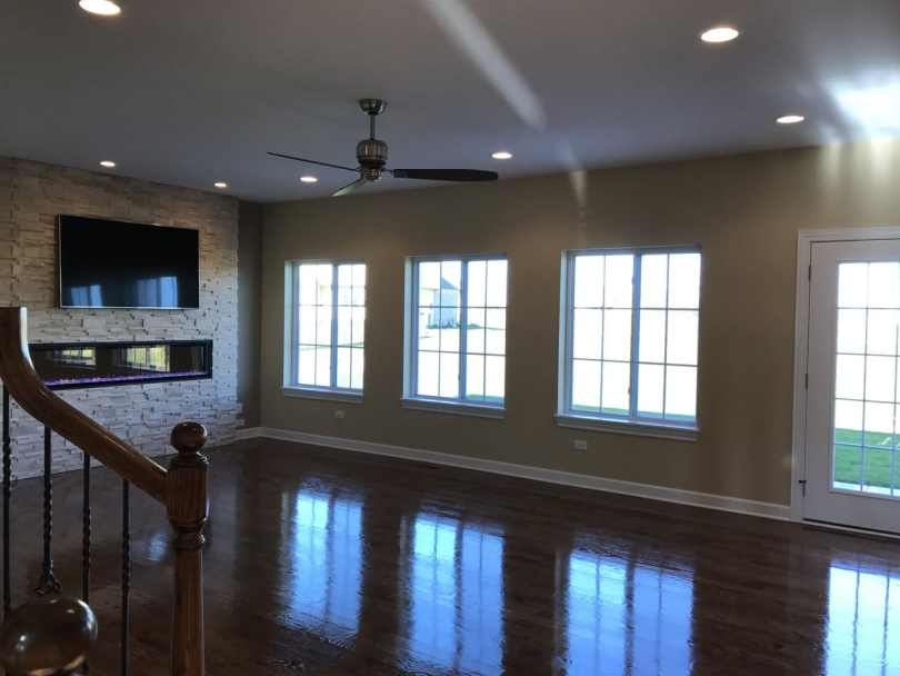 new-homes-for-sale-joliet-il-carmen-family-room